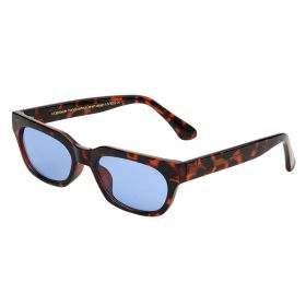 A.Kjærbede Solbriller