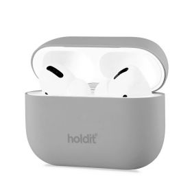 Holdit Airpod Pro Case