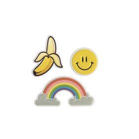 Holdit Sticker