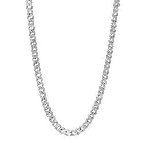Nordahl Jewellery Halskæde