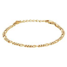 Nordahl Jewellery Armbånd