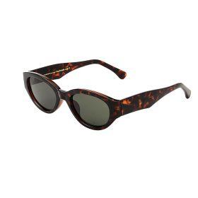 A Kjærbede Solbriller