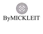 ByMickleit
