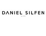 Daniel Silfen