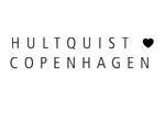 Hultquist