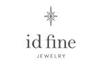 ID Fine