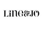 Line&Jo