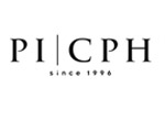 PI-CPH diverse
