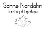 Sanne Nordahn